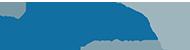 The Dock Line Company Logo (mobile – standard)